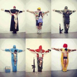 """Pour Que Nos Enfants Ne Soient Plus des """"Objets"""""""