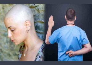 Quand des Médecins Diagnostiquent Intentionnellement des Cancers...