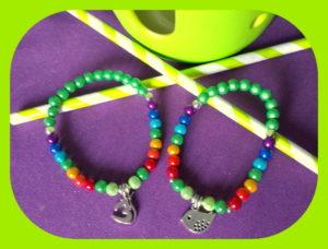 Promo Sur Les Bracelets