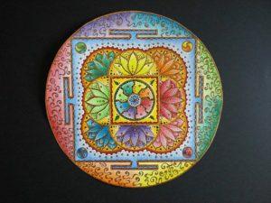 L'Image Idéale De La Fleur