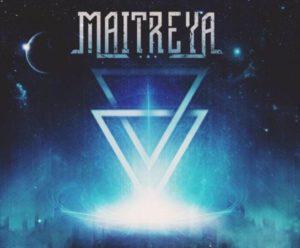 Seigneur Maitreya : l'Année 2020…