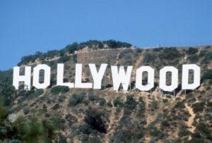 Le Gratin d'Hollywood & Personnalités