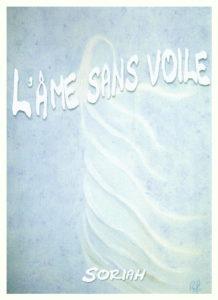 """""""L'Âme Sans Voile""""    Extrait : Conversations"""