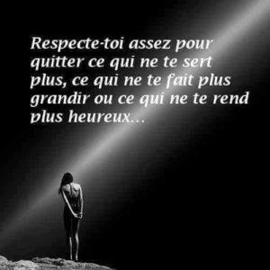 Respecte-Toi Assez