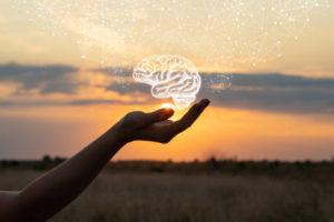 L'Argent Est Aussi Béni Que La Méditation