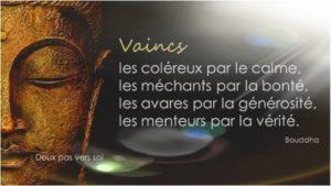 Pour Vaincre