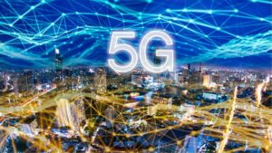 Manipulations Au Travers de la 5G