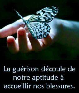 Notre Aptitude A Acceuillir