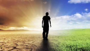 Chaque Jour Est Un Nouveau Commencement