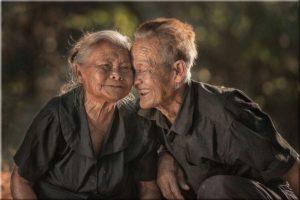 L'Amour n'A rien À Voir Avec La Sentimentalité