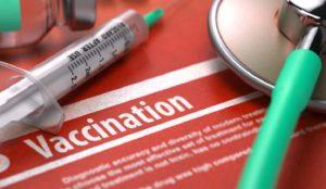 Evitez Toute Division Entre Vaccinés et Non-Vaccinés