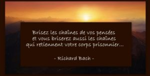 Brisez Les Chaînes
