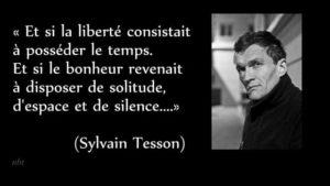 Et Si La Liberté...