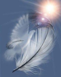 Les 12 Archanges et Leurs Dons